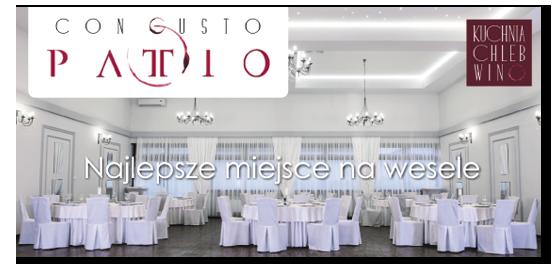 patio_reklama