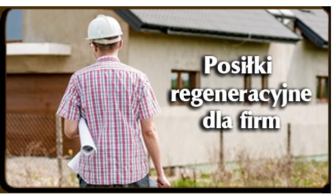 posilki_reg