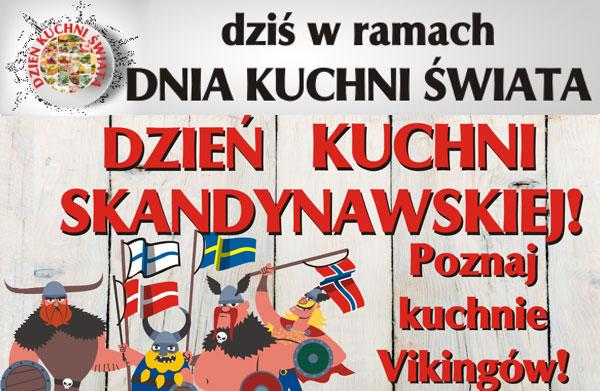 dni_viking