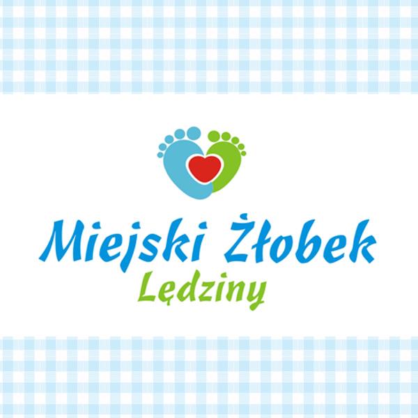 Logo Żłobka